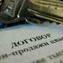 Проверка подлинности документов, удостоверений личности