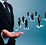 Наблюдение за работниками с целью предотвращения мошенничества, хищения, растрат