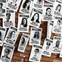 Розыск пропавших людей, восстановление утраченных связей