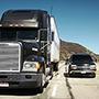 Сопровождение грузов и документов при перевозке