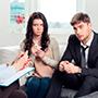 Юридическая помощь в семейных делах